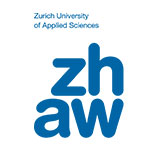 Zurich University of Applied Sciences